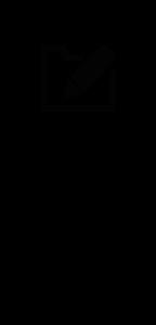 svart4