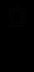 svart5