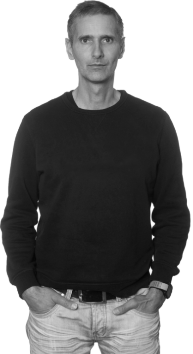 Ulf Gustafsson