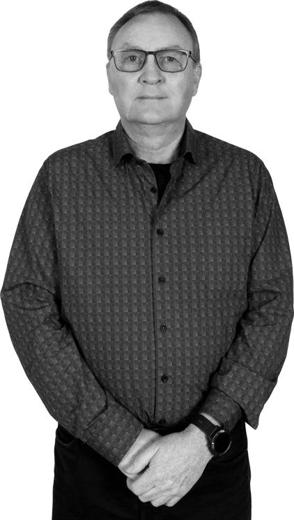 Tore Nilsson